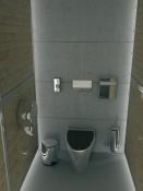POLIRUOTO PLIENO tualetas
