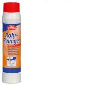 Sanitarinė valymo priemonė Rohrreiniger pulver - granulėmis