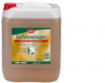 Grindų valymo priemonė Eilfix-Seifenreiniger mit.alkohol PRO-320