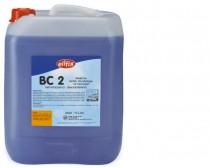 Sanitarinė valymo priemonė BC 2 Sanitärreiniger