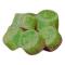 Kvapų kauliukai pisuarams, žali