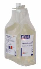 MERIDA DESINFECTIN Super C, 1,5 l