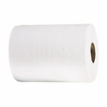 Popierinė paklodė ritinyje, 50 cm pločio