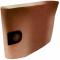 Popierinis filtras - maišas dulkių siurbliams, 60 l