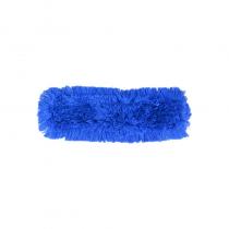 Šluostė DUSTMOP, 60 cm