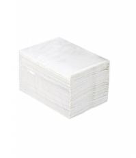 Tualetinis popierius lapeliuose MERIDA TOP, 8000 vnt. (40 pakelių po 200 vnt.)