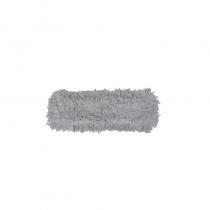 Valymo komplektas DUSTMOP ECONOMY (stelažas + šluostė), 60 cm